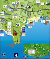 Oaxaca Mexico Map Huatulco Mexico Map Related Keywords U0026 Suggestions Huatulco