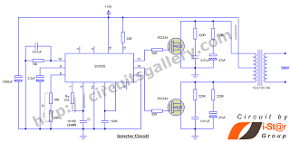 simple led driver circuit youtube wiring diagram components