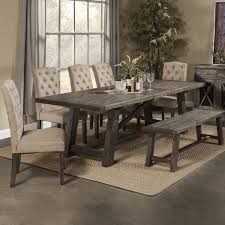 country dining room sets best 25 country dining tables ideas on wood dining