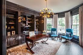 home design houston texas laura u interior design houston texas aspen colorado