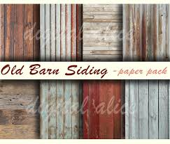 Wallpaper That Looks Like Wood by Wood Digital Paper Printable Papers Rustic Wood Texture