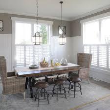 121 best home paint colors images on pinterest paint color