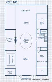 Floor Plan Business Event Barn Floor Plans The Barn Pugh Auditorium Shorty U0027s Stage