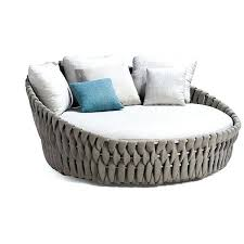 outdoor daybeds for sale adelaide outdoor wicker daybeds perth