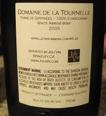 Conservation Vin Rouge Vine Wine Life Page 15