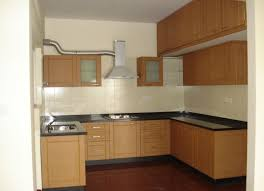 kitchen interior designs for small spaces modern apartment kitchen interior design with small apartment in