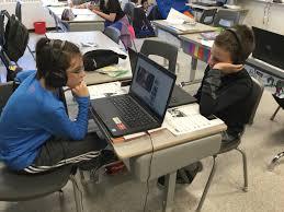 csaffluents qc ca bureau virtuel école primaire la tourterelle