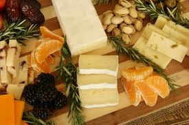 50 things to on your thanksgiving cheese platter it s a