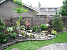 Backyard Patio Landscaping Ideas Backyard Patio Design Plans Paving Designs For Backyard Amazing