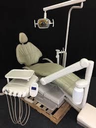 Adec 200 Dental Chair Light Archives Used U0026 Refurbished Dental Equipment Abc Dental