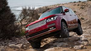 range rover autobiography 2015 range rover 5 0 v8 supercharged autobiography 2015 review by car