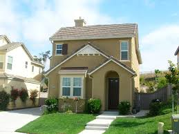 4 bedroom apartments san diego 4 bedroom san diego homes for rent san diego ca waring