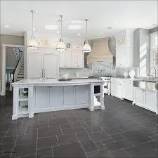 beautiful kitchen flooring ideas darealash com