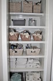 cool linen closet shelving ideas 88 linen closet shelves ideas