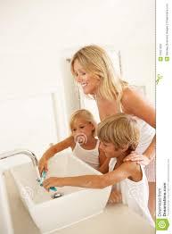 Wie Oft Bad Putzen Badezimmer Putzen Design