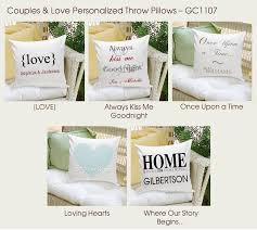 home design story friends decor personalized decorative pillow images home design