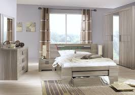 Light Colored Bedroom Furniture Light Colored Bedroom Furniture Paint Colors For Bedroom