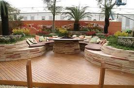 Garden Designs Ideas Markcastroco - Home and garden designs