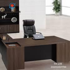 Office Desk Wholesale M Of Modern Office Furniture Wholesale Office Desk Manager