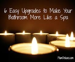 Bathroom Ideas Budget Spa Bathroom Ideas Budget Home Decor U0026 Interior Exterior