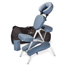 Massage Chair India Front Page Trillium Massage