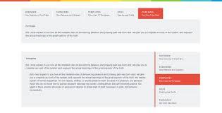image result for vertical tab design website design inspiration