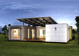 build new house cost new house plans and prices new modular homes prices new home plans