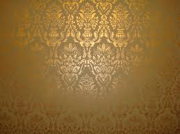 Gold Wall Paint by Walls Stencil By Reda Mohamed At Coroflot Com