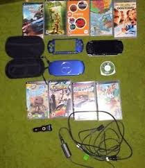 cheap movie downloads for psp find movie downloads for psp deals