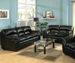 Leather Sofas And Loveseats by Loveseat Leather Sofa And Loveseat Combo Leather Sofa And