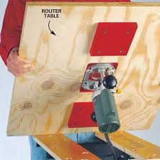 best 25 homemade router table ideas on pinterest routing table