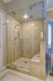 Gatco Bathroom Gatco In Bathroom Contemporary With Sherwin Williams Shoji White
