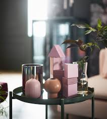 Bedroom Inspiration Rukle Design Ikea by Dark Home Decor Tips For Lightness Too