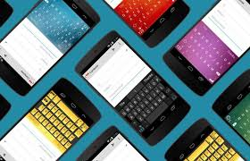 keyboards for android the best alternate keyboards for android and ios