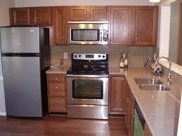 bath and kitchen cabinets kitchen u0026 bath faucets kitchen and bath