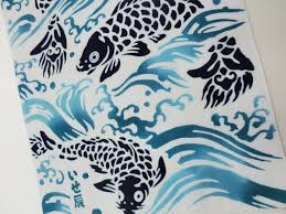 Kitchen Curtain Fabrics 21 Best Kitchen Curtains Fabric Images On Pinterest Kitchen