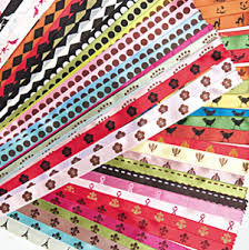 wholesale ribbon wholesale icon faced satin wholesale prices