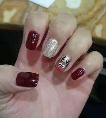 bear creek nails home facebook