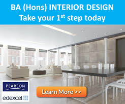 Interior Design Online Courses Uk Interior Design Courses The Design Ecademy