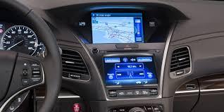 Acura Rlx Hybrid Release Date 2016 Acura Rlx Chicagoland Acura Dealers Acura Rlx In Illinois