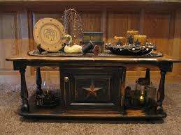 coffee table fantastic tables and end country oak rustic style on