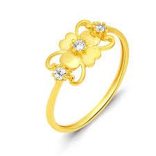 golden rings designs images Chandukaka saraf sons pvt ltd jpg