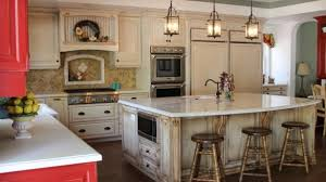 country kitchen plans miraculous country kitchen designs australia home design in plans