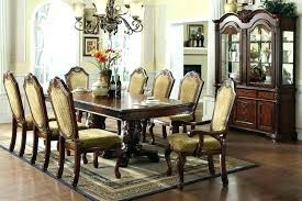 raymour and flanigan dining room tables luxury raymour flanigan dining room sets fresh in style home design