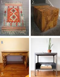Craigslist Houston Furniture Owner by Fascinating And Wonderful Craigslist St Louis Mo Furniture By