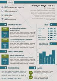 Ms Word Resume Templates Free Resume Template Free Creative Templates Microsoft Word 4 Within