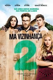 Films De Comedia - assistir vizinhos 2 dublado online mega filmes online hd