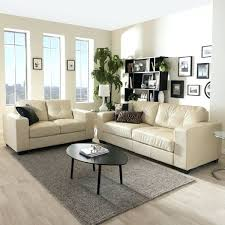 sectional sofas on sale loveseat loveseat sofa bed lazy boy loveseat and sofa