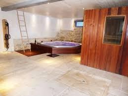 chambre d hote avec spa gîte en formule chambre d hôtes avec et piscine