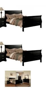 Bed Frames Wallpaper High Resolution Unique Bed Frames